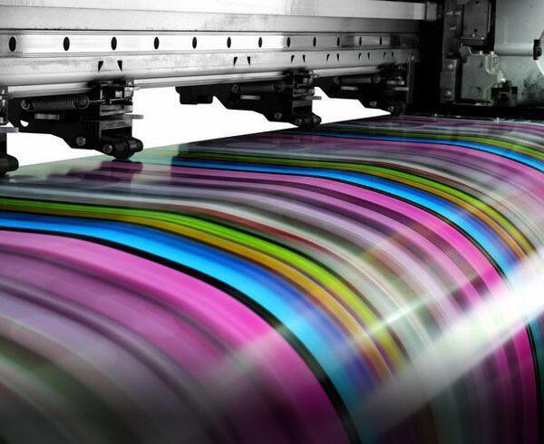 Impresiones de gran formato | Impresos César | impresoscesar.com