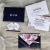 Invitaciones de boda | Imprenta en Ciudad de México | Impresos César | impresoscesar.com