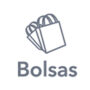 Bolsas | Imprenta en Ciudad de México | Impresos César | impresoscesar.com