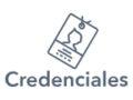 credenciales | Imprenta en Ciudad de México | Impresos César | impresoscesar.com