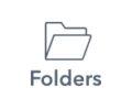 Folders | Imprenta en Ciudad de México | Impresos César | impresoscesar.com