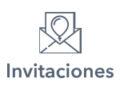 Invitaciones | Imprenta en Ciudad de México | Impresos César | impresoscesar.com