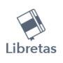 Libretas | Imprenta en Ciudad de México | Impresos César | impresoscesar.com