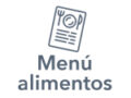 Menus | Imprenta en Ciudad de México | Impresos César | impresoscesar.com