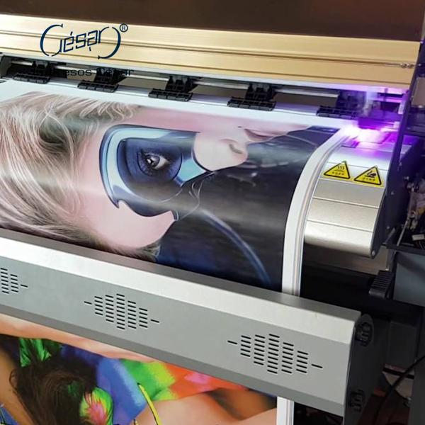Impresiones digitales | Imprenta en Ciudad de México | Impresos César | impresoscesar.com