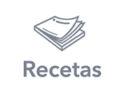 Recetas | Imprenta en Ciudad de México | Impresos César | impresoscesar.com
