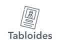 Tabloides | Imprenta en Ciudad de México | Impresos César | impresoscesar.com