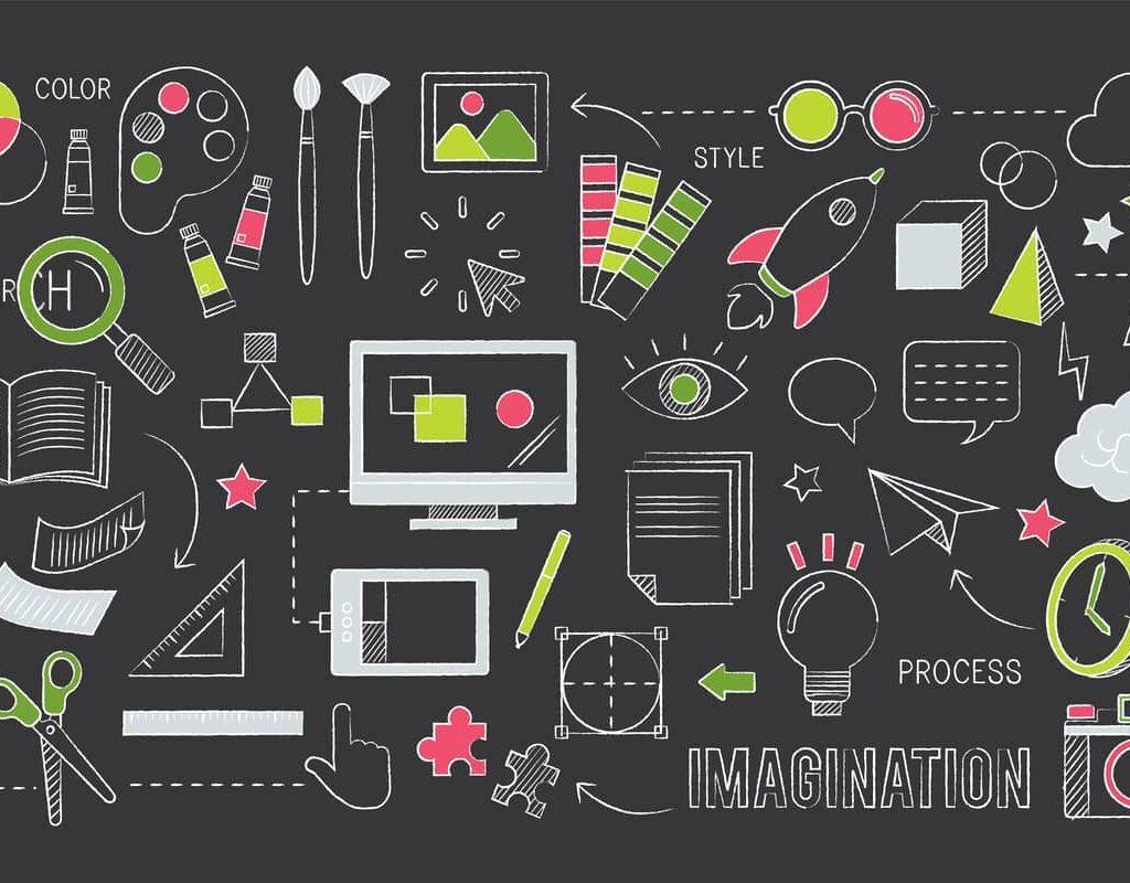 Solución en impresiones para tu empresa | Impresos Cesar