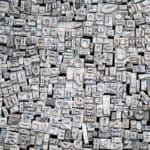 Claves para elegir la tipografía correcta para tu proyecto