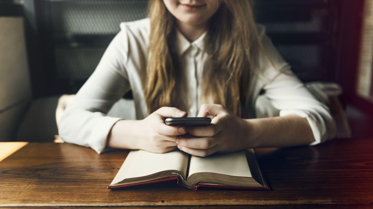 Libro impreso o libro electrónico ¿cuál es mejor
